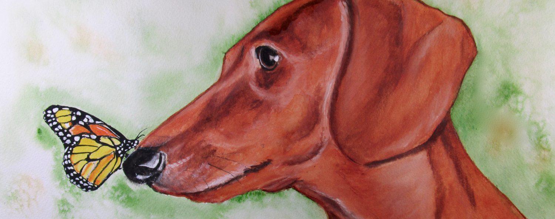 PaintedbyCarolBlog